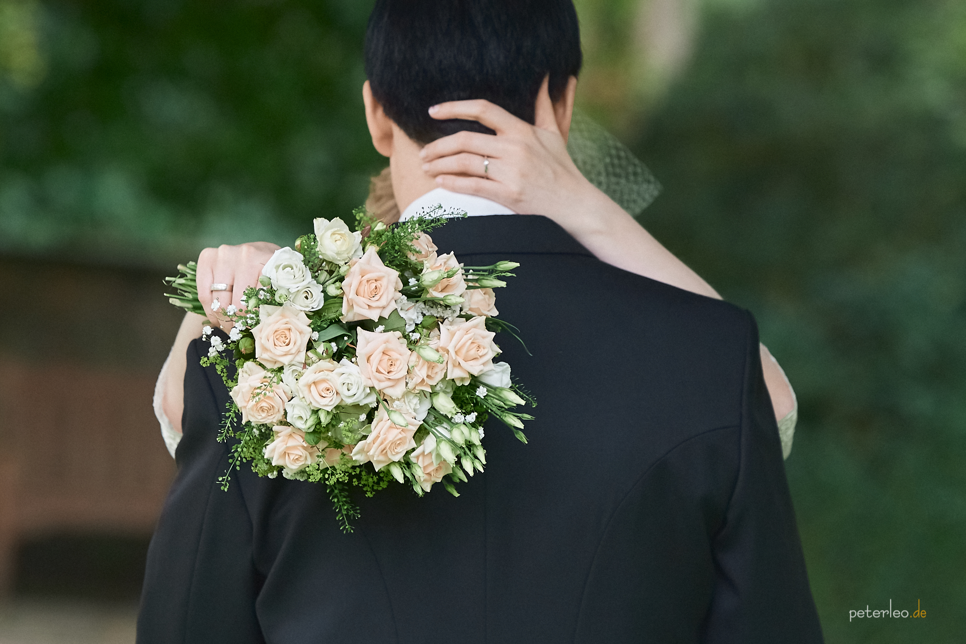Hochzeitsfotograf Velbert Leo Photoart
