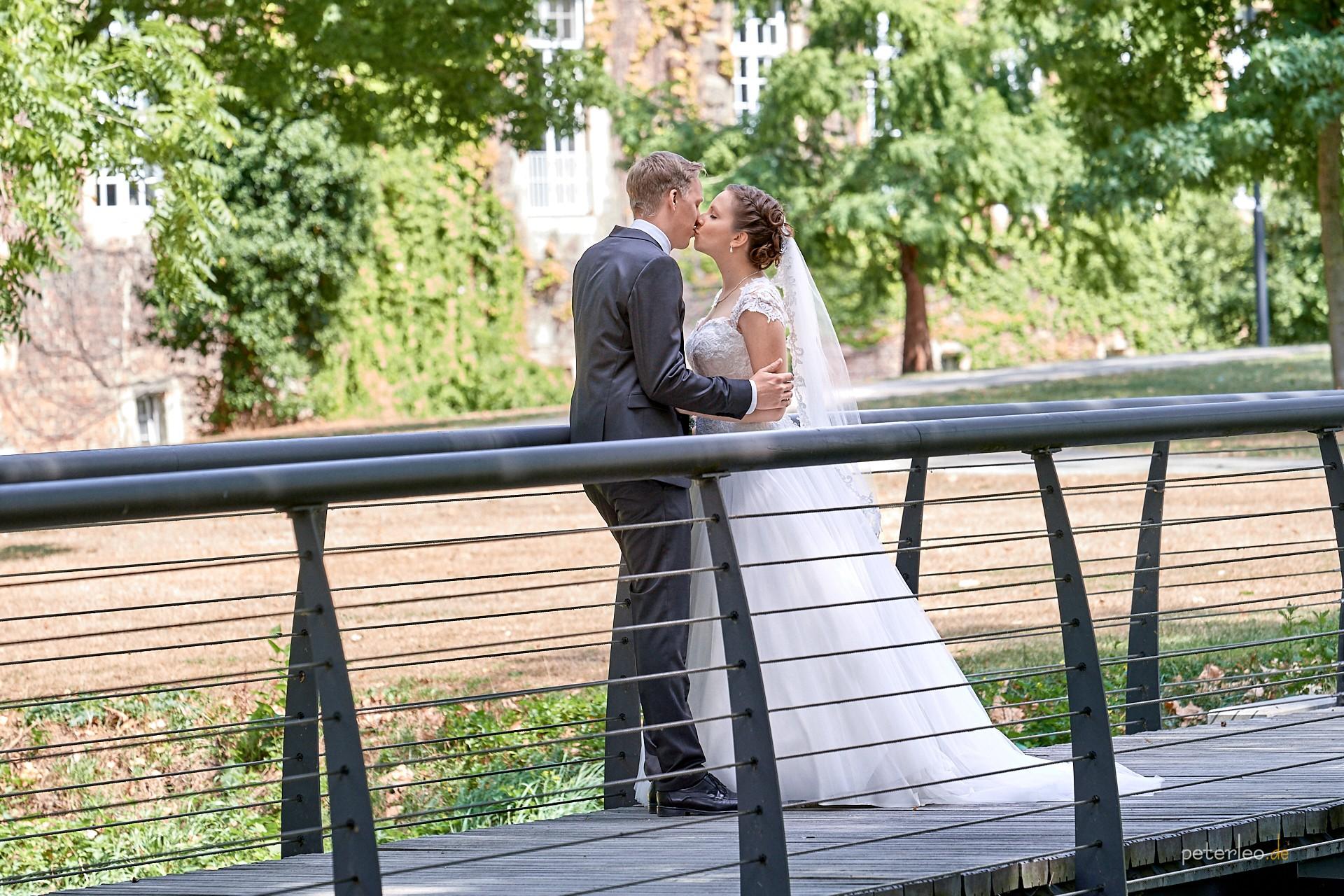 Hochzeitsfotograf Remscheid Leo Photoart